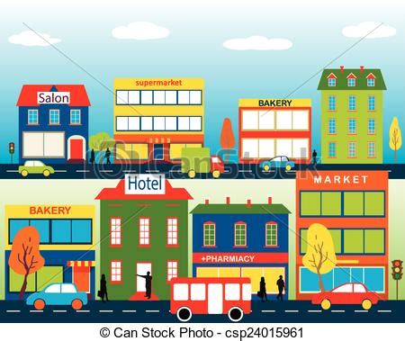 Business plan for small automotive shop