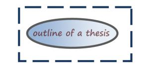 How to write an essay without a thesis