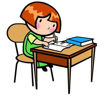 How To Write an Essay: Topic, Outline, Samples EssayPro